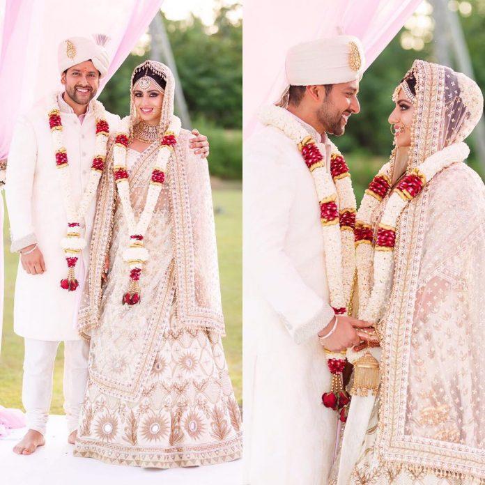 aftab-shivdasani-nin-dusanj-wedding