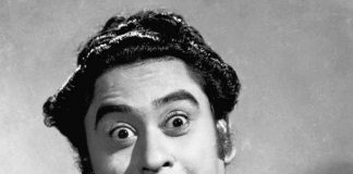 Kishore Kumar – The ultimate legend of the music industry and his many talents