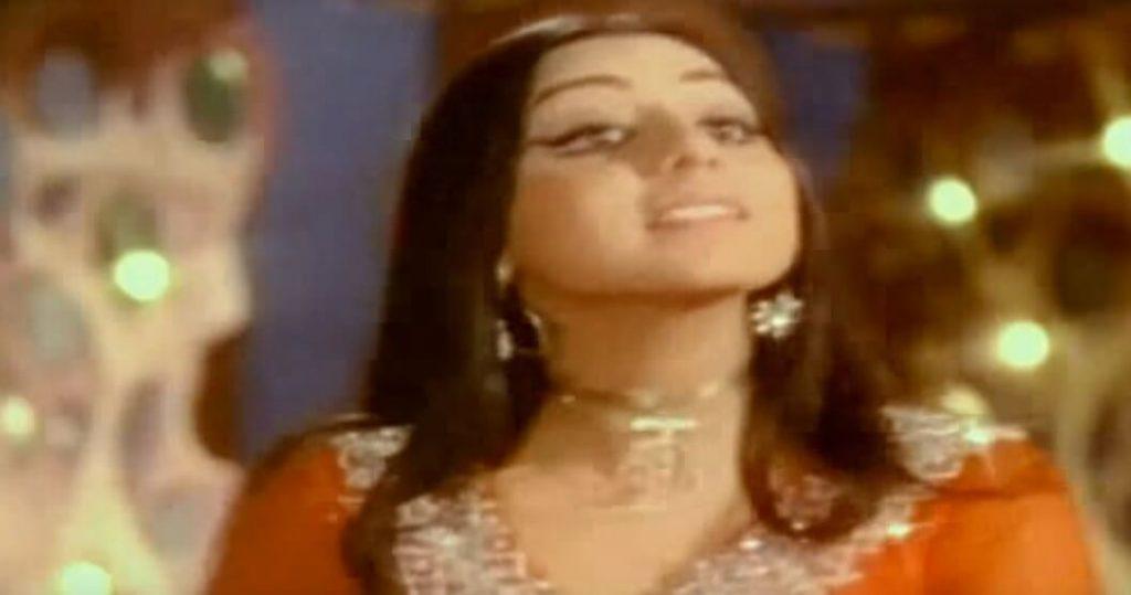 Neetu Singh Kapoor