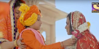 Indian Broadcast ministry takes Sony TV's contended show Pehredaar Piya Ki off air
