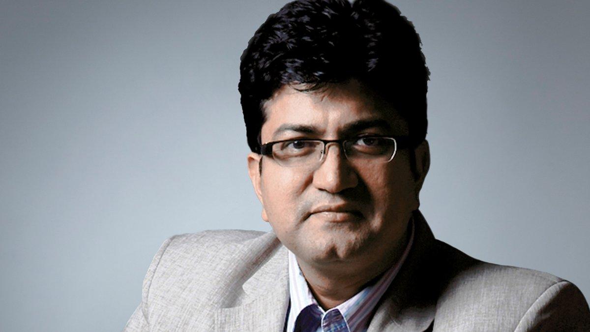 CBFC removes chairman Pahlaj Nihalani