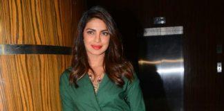 Priyanka Chopra trolled again for her tricolor boomerang video