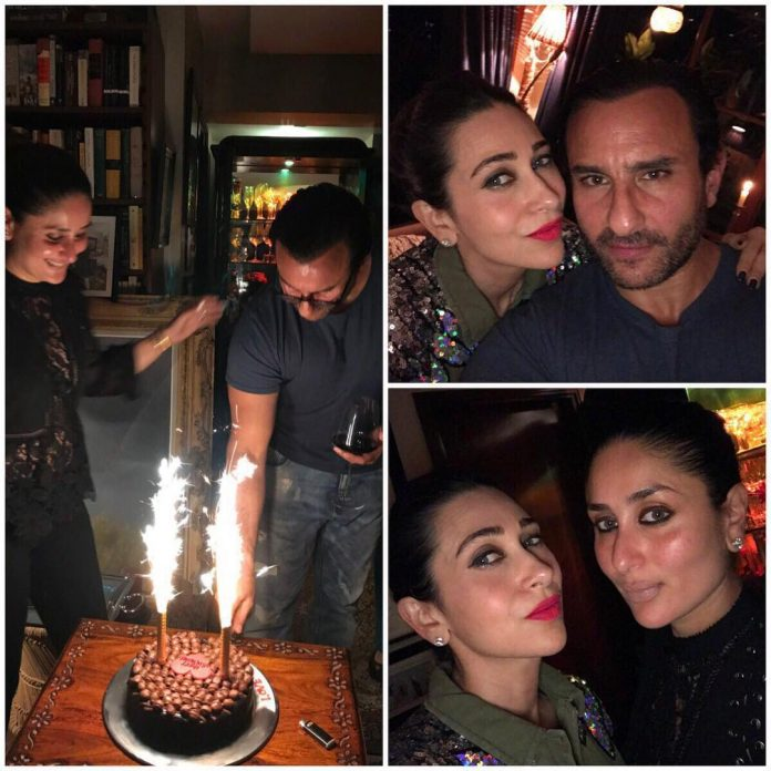 saif-ali-khan-birthday-collage