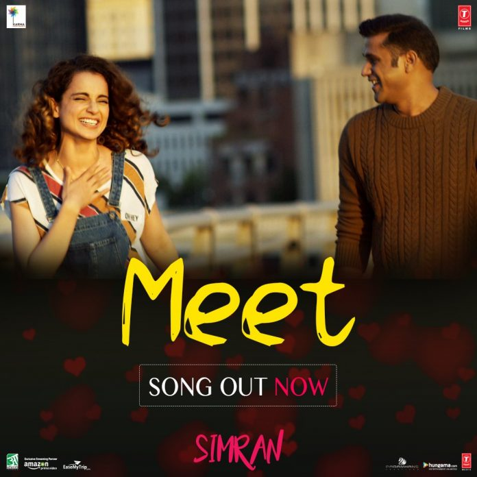 simran-meet