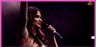 Sona Mohapatra reacts to Mika Singh's tweet on Gurmeet Ram Rahim's conviction