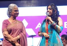 Waheeda Rehman – One of the most esteemed talent in Bollywood