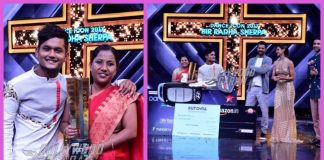 Assam lad Bir Radha Sherpa wins Dance Plus season 3 – PHOTOS