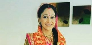 Disha Vakani AKA Daya Jethalal Gada to take maternity break