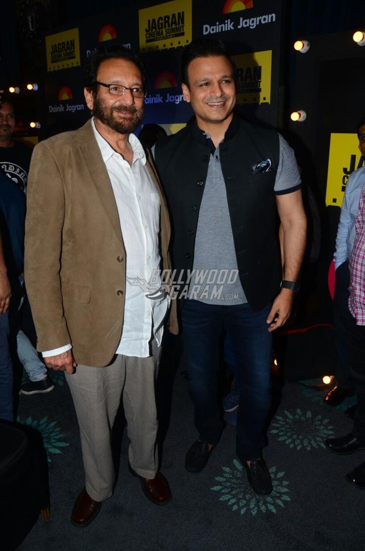 Jagran Cinema Summit