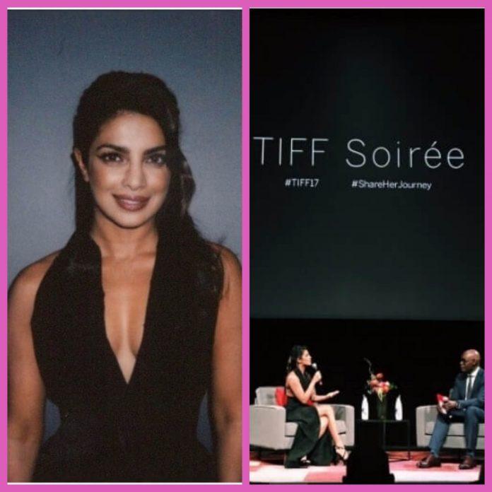 Priyanka Chopra TIFF (1)