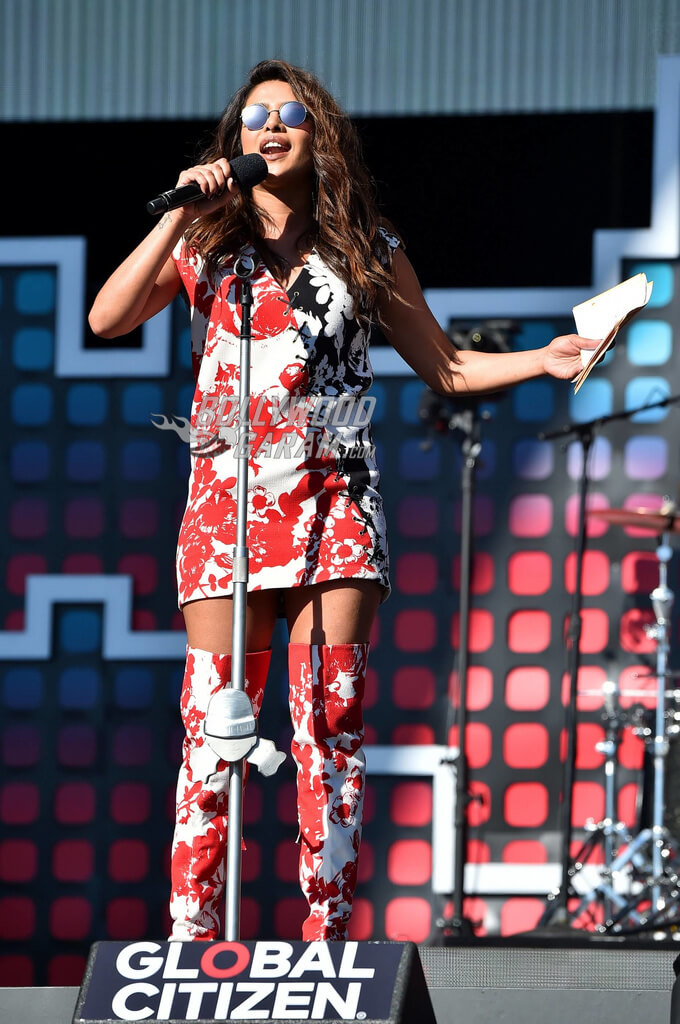 Priyanka Chopra global citizen1 (4)