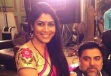 Ram Kapoor and Sakshi Tanwar ready to return with Karrle Tu Bhi Mohabbat 2