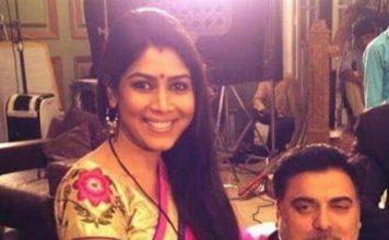 Ram Kapoor and Sakshi Tanwar ready to return with Karrle Tu Bhi Mohabbat 2