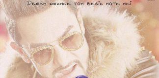 Aamir Khan shares new poster of Secret Superstar