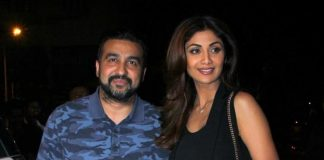 Photographers who clicked Shilpa Shetty, attacked by restaurant bouncers