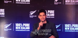 Sidharth Malhotra rubbishes rumours of dating Kiara Advani