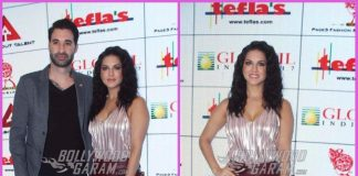 Sunny Leone and Daniel Weber at their trendy best – PHOTOS