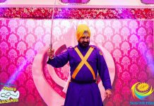 Taarak Mehta Ka Ooltah Chashmah faces irk from Sikh Community for showing blasphemous content