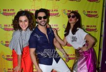 New Judwaa 2 song Aa Toh Sahi out now – Watch the actors dancing on Mauritius beaches in this song