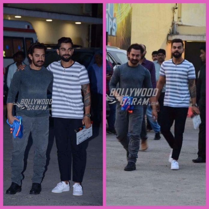 Aamir Khan Diwali shoot (1) (1)