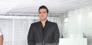 Dabangg 3 shoot to begin in 2018, confirms Arbaaz Khan