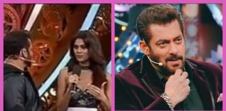 Bigg Boss Updates: Nominations, Gauhar Khan's entry, Salman upset with Priyank