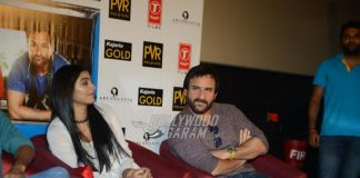Saif Ali Khan's Chef gets poor openings at box office