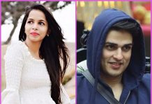 Dhinkchak Pooja and Priyank Sharma to enter Bigg Boss 11 as wild card entrants