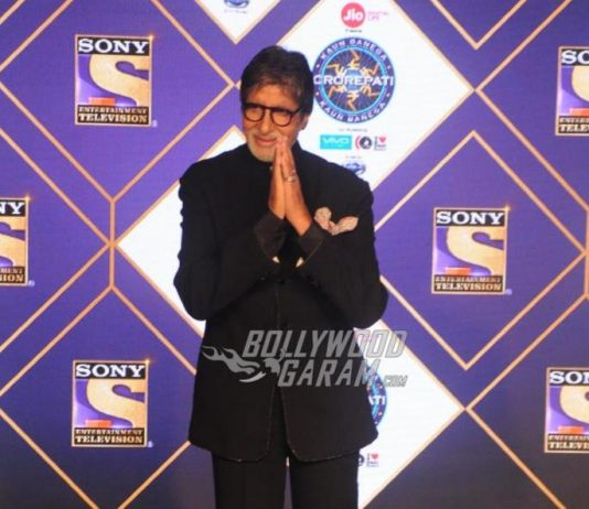 Kaun Banega Crorepati soon to conclude season 9
