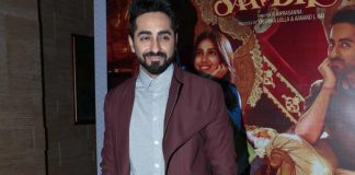 Ayushmann Khurrana to play cameo in Tumhari Sulu