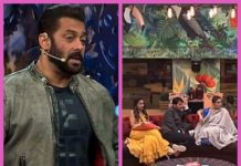 Bigg Boss 11 Weekend Updates: Contestants reveal dark secrets as fear of evictions grips tight