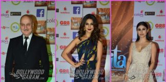 The Winning list of the 17th Indian Television Academy Awards – PHOTOS