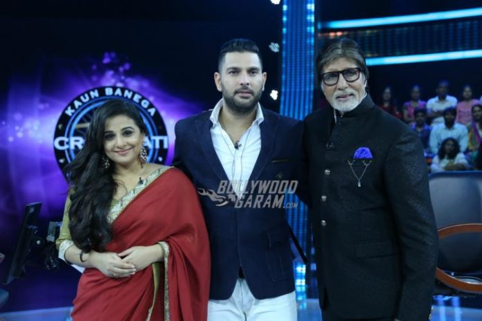 KBC final episode-4
