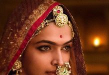 Padmavati cleared for release in UK without any cuts