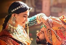 CBFC refuses to speed-up certification process of Padmavati