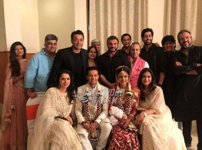 Vatsal Ishita wedding-1