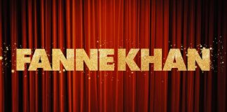 Aishwarya Rai Bachchan and Anil Kapoor starrer Fanney Khan gets a new title Fanne Khan