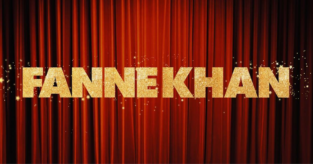 Anil Kapoor makes a 'jhakas' entry into Salman-starrer Race 3
