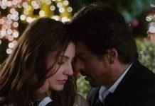 Shah Rukh Khan refunds distributors due to failure of Jab Harry Met Sejal