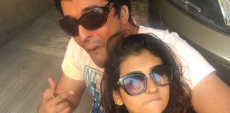 Juhi Parmar and Sachin Shroff file for divorce at family court