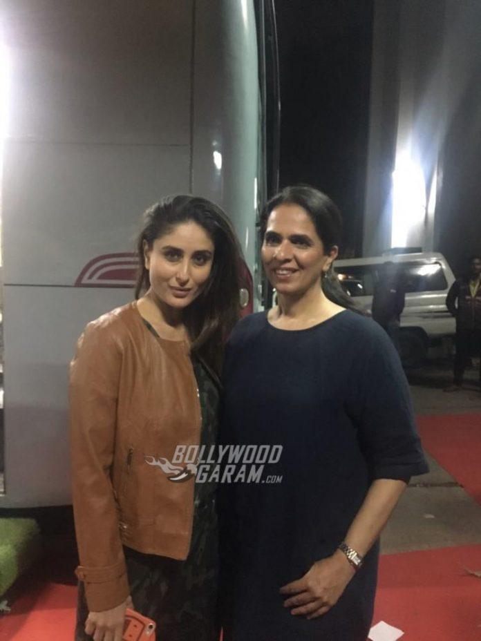 Kareena Kapoor Anita Dongre-1