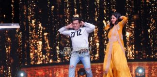 Katrina Kaif to visit Bigg Boss again to celebrate success of Tiger Zinda Hai