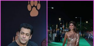 Valmiki Community demand apology from Salman Khan and Shilpa Shetty for abusive remark