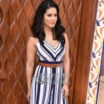 Bengaluru New Year event featuring Sunny Leone cancelled after protests