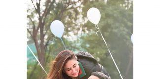 Taimur Ali Khan turns one –  celebrations continue at Pataudi Palace
