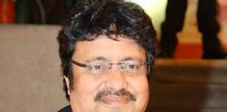 Actor and filmmaker Neeraj Vora passes away at 54
