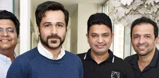 Emraan Hashmi announces upcoming production Cheat India