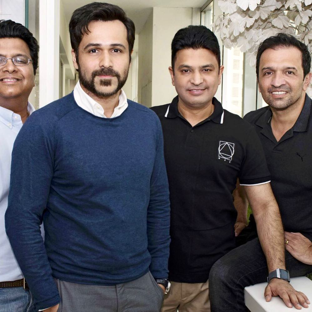 Emraan Hashmi's next Cheat India to release in February 2019