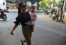 Mira Rajput and Misha Kapoor on a shopping spree together