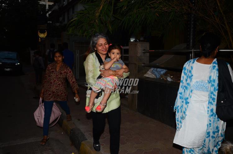 Misha Kapoor